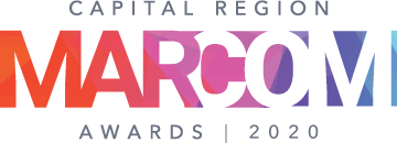 Capital Region Marcom Awards